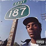 NEVA LEFT (IMPORT)