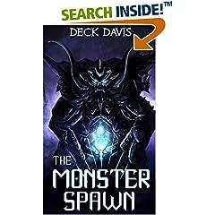 ISBN:B0721T84ZR