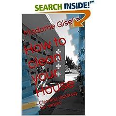 ISBN:B072F2T9NS