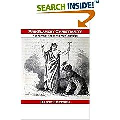 ISBN:B072M6N332