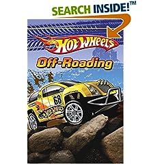ISBN:B072MHWQFK