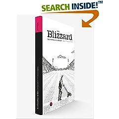 ISBN:B072N2ZL12
