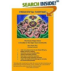 ISBN:B072PD4YB1