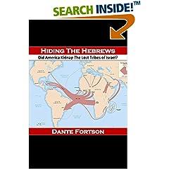 ISBN:B072Q9VMB2
