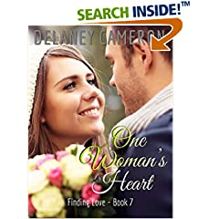 ISBN:B072SCRNYD