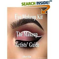 ISBN:B0733DFX8F