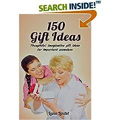 ISBN:B07397FSKJ