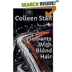 ISBN:B073DBBCG9
