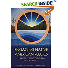 ISBN:B073FR9VC6