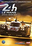 Le Mans 2017 Review [Blu-ray] [Import]
