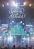 "miwa ARENA tour 2017""SPLASH☆WORLD""(初回生産限定盤) [Blu-ray]"