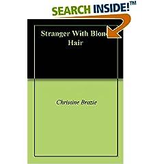 ISBN:B073XR9YNZ