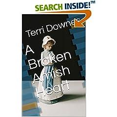 ISBN:B074SDJV6B