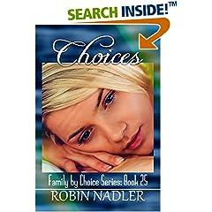 ISBN:B074SFGNLZ