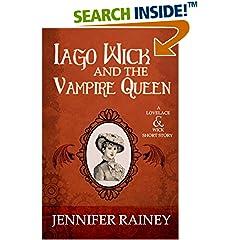 ISBN:B07584BL66