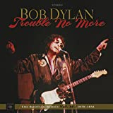 Rouble No More: The Bootleg Series Vol 13 1979-81 [Analog]