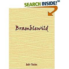 ISBN:B075SWG8LG