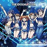 【早期購入特典あり】THE IDOLM@STER MASTER PRIMAL DANCIN' BLUE(ジャケ柄ステッカー付)