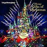 東京ディズニーランド(R) ディズニー・ギフト・オブ・クリスマス