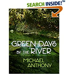 ISBN:B075YHXP22