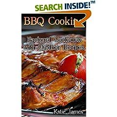 ISBN:B0762HBMHQ