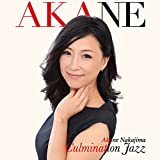 Culmination Jazz
