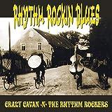 Rhythm Rockin Blues