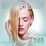 SUPER EUROBEAT VOL.246