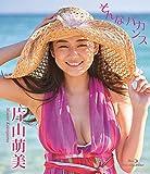 片山萌美 2nd Blu-ray