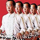 """『田舎はいいね』e.p. (12"""" vinyl record) [Analog]"""