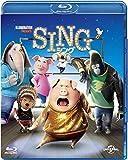 SING/シング [Blu-ray]
