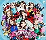 Candy Pop(初回限定盤A)<CD+DVD>