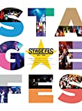 STAGE FES 2017 Blu-ray