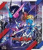 仮面ライダービルド Blu-ray COLLECTION 2