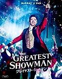 グレイテスト・ショーマン 2枚組ブルーレイ&DVD (公式ソングブック付) [Blu-ray]