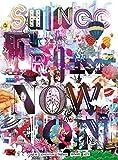 SHINee THE BEST FROM NOW ON(完全初回生産限定盤A)(2CD+Blu-ray付)