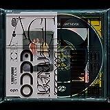 Age Of [帯解説・歌詞対訳/ボーナストラック1曲収録/初回盤のみ特殊パッケージ仕様/国内盤] (BRC570)