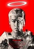 NEOTOKYO FOREVER(Blu-ray Disc付)(スマプラ対応)