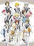 【Amazon.co.jp限定】アイドルマスター SideM Five-St@r Party!!(オリジナル特典:「ユニット別ミニクリアファイル(High×Joker)」付)(完全生産限定版) [Blu-ray]