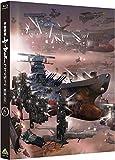 宇宙戦艦ヤマト2202 愛の戦士たち 6 [Blu-ray]