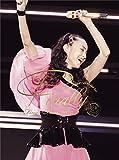 namie amuro Final Tour 2018 ~Finally~ (東京ドーム最終公演+25周年沖縄ライブ+福岡ヤフオク!ドーム公演)(Blu-ray Disc3枚組)(初回生産限定盤)