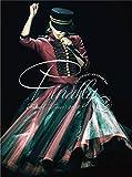 namie amuro Final Tour 2018 ~Finally~ (東京ドーム最終公演+25周年沖縄ライブ+ナゴヤドーム公演)(DVD5枚組)(初回生産限定盤)
