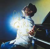 Boys & Girls(初回生産限定盤)