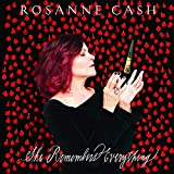 She Remembers Everything (Deluxe)