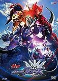 ビルド NEW WORLD 仮面ライダークローズ マッスルギャラクシーフルボトル版(初回生産限定) [DVD]