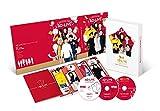 「AD-LIVE 10th Anniversary stage~とてもスケジュールがあいました~」11月17日公演(完全生産限定版) [Blu-ray]