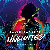 Unlimited: Greatest Hits (Deluxe Edition)