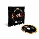 STORY SO FAR: THE BEST