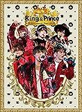 King & Prince First Concert Tour 2018(初回限定盤)[DVD]
