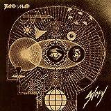 【早期購入特典あり】glory(特典:CD:Puzzle(Acoustic Version)付)